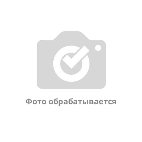 Шина Goodyear Ultra Grip Ice 2 235/55 R17 T 103 в Таганроге